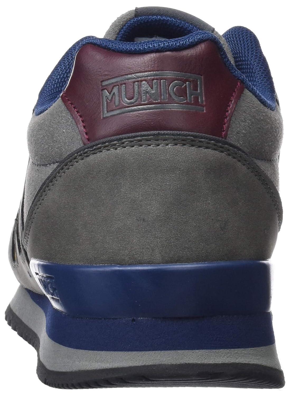 Chaussures de Fitness Homme Munich Dash 43