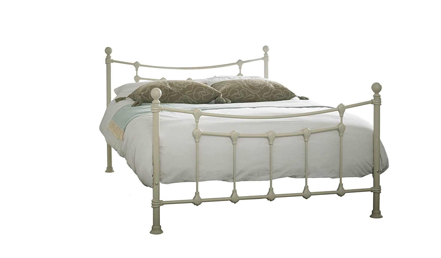product frames bed canada masters metal sleep steel ended mississauga double