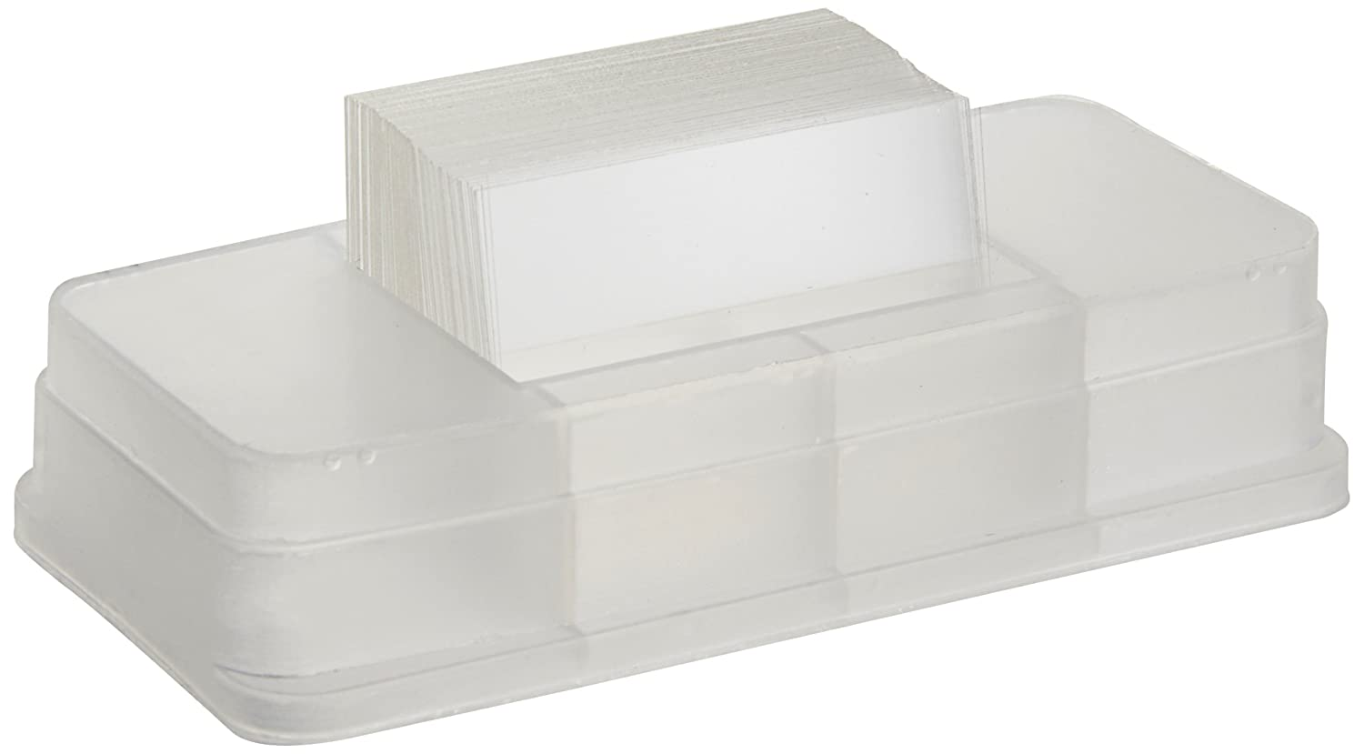 neoLab E-4134  Cover Slips, Thickness I, 24  x 32  mm (Pack of 100) 24 x 32 mm (Pack of 100)