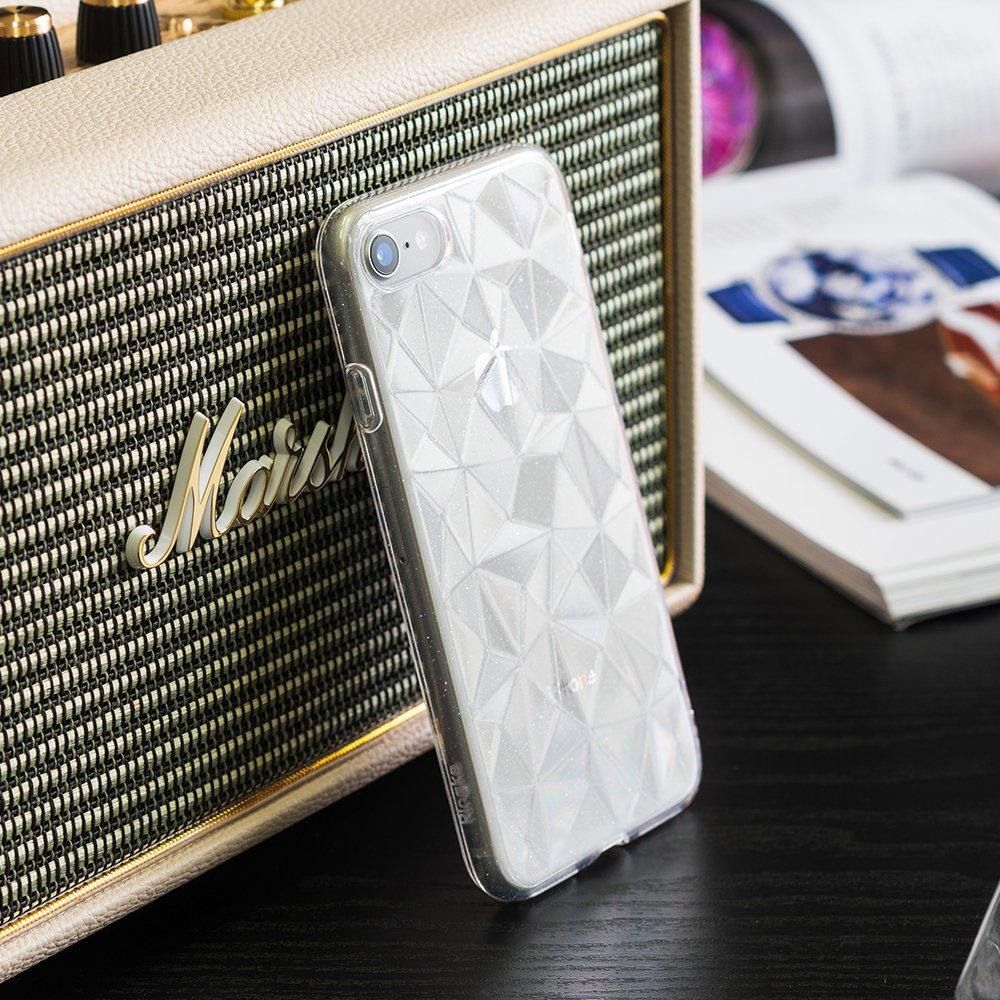 coque iphone 8 design contemporain