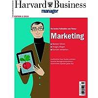 Harvard Business Manager Edition Fallstudien 2010: Marketing: