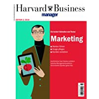 Harvard Business Manager Edition Fallstudien 2010: Marketing: