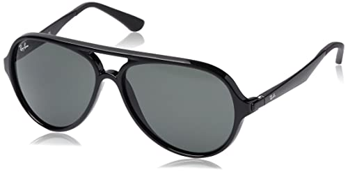Ray-Ban Sonnenbrille (RB 4235)