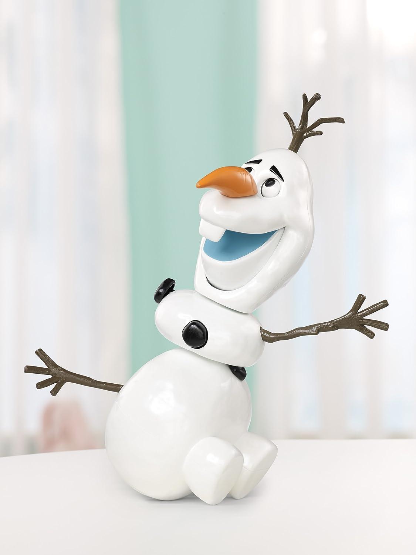 amazon com disney frozen olaf doll toys u0026 games