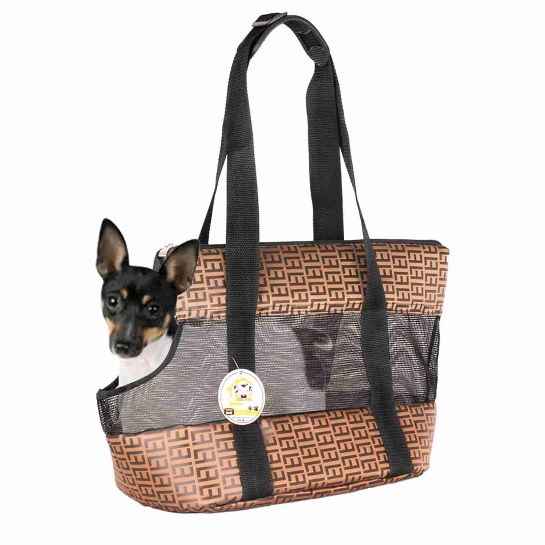 Dog Carrier Purses Amazon Com