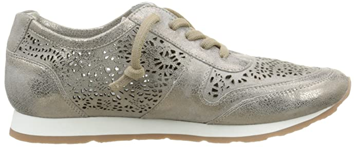 Welsi Ch Sum Perfo Lace/Ch Sum Bronze, Womens Trainers Un Matin d'