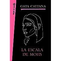 La escala de Mohs (Verso&Cuento)