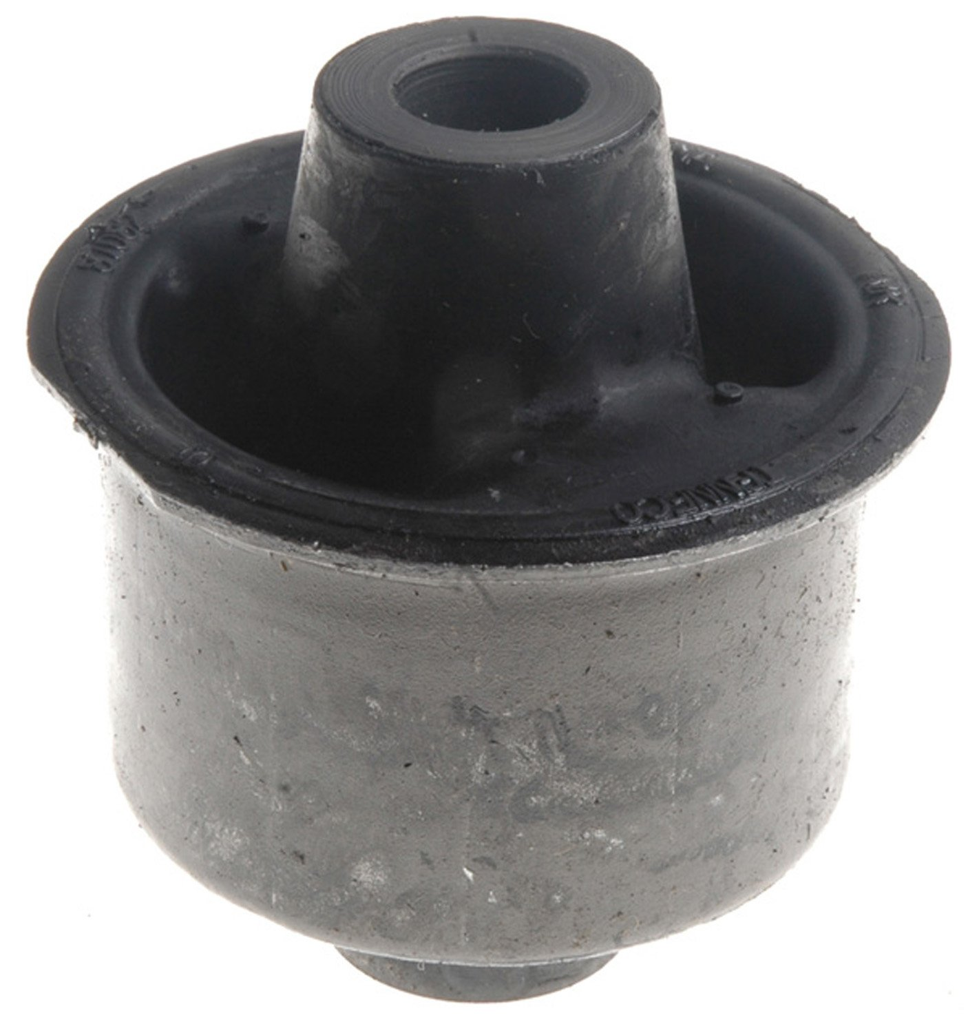 ACDelco 45G9331 Professional Front Lower Rear Suspension Control Arm Bushing