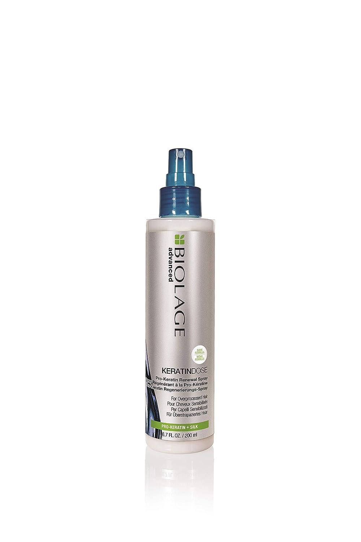 Matrix Renewal Spray Pro-Keratina - 100 ml