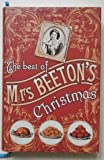 The Best of Mrs Beeton's Christmas
