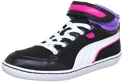 Puma Avila Mid CVS 355021 Damen Sneaker