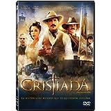 Cristiada Pelicula En DVD Region 1 y 4