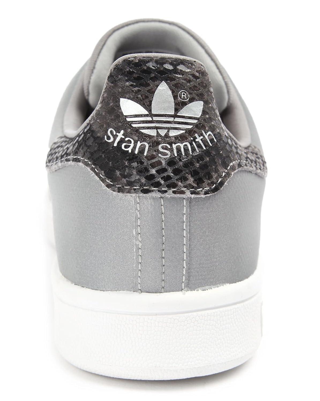 basket adidas homme stan smith