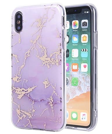 iphone xs max plus case