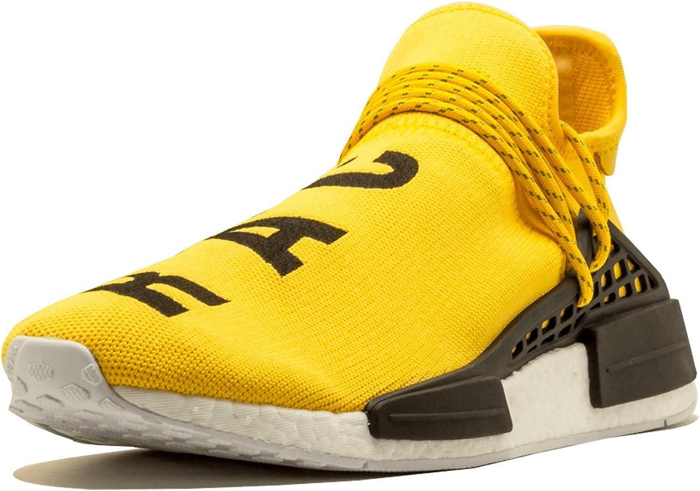 Adidas Pw Human Race Nmd Human Race Bb0619 Gr Gelb Gelb Schwarz 37 Eu Amazon De Schuhe Handtaschen