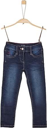 s.Oliver Jeans para Niñas