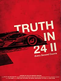 FREE Truth in 24 II: Every Sec...