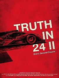 FREE Truth in 24 II: Every Sec...