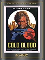 Cold Blood (1975)