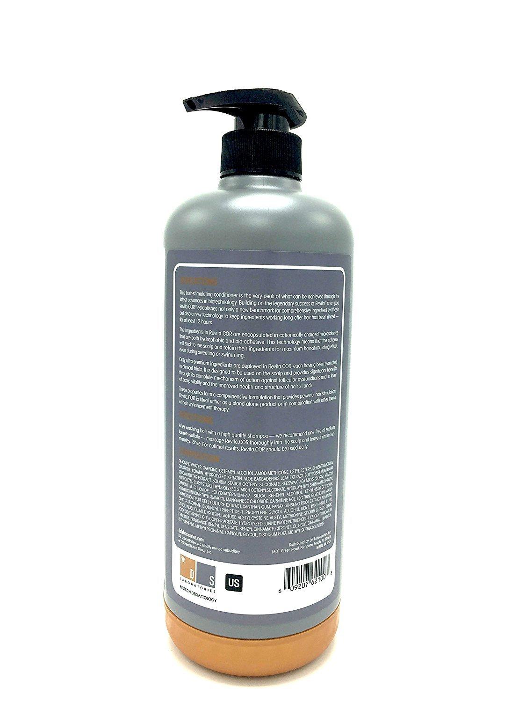 Revita.COR - Hair Stimulating Conditioner - 31.3 oz by Sittiyakul (Image #2)