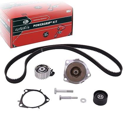 1 combustible-fördereinheit Bosch 0580303116 Fiat en el depósito de carburante lleno
