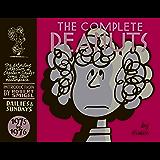 The Complete Peanuts Vol. 13: 1975-1976 (English Edition)