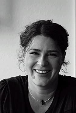 Anne Bubenzer