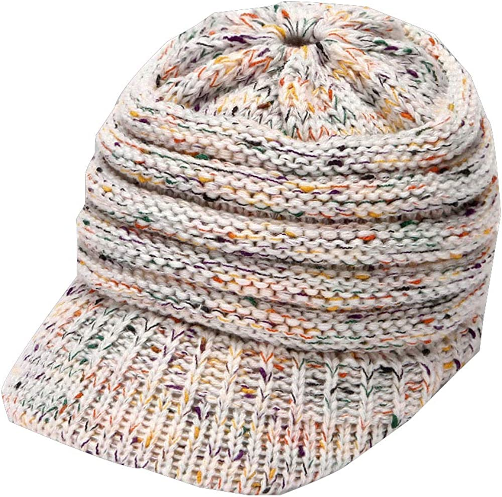 Offbeat Sense Women Knit...
