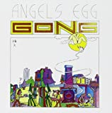 radio gnome invisible part ii-angel's egg