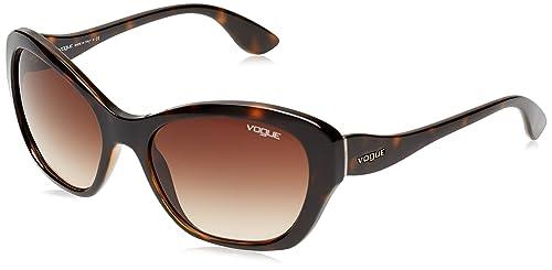 Vogue VO2918S C56