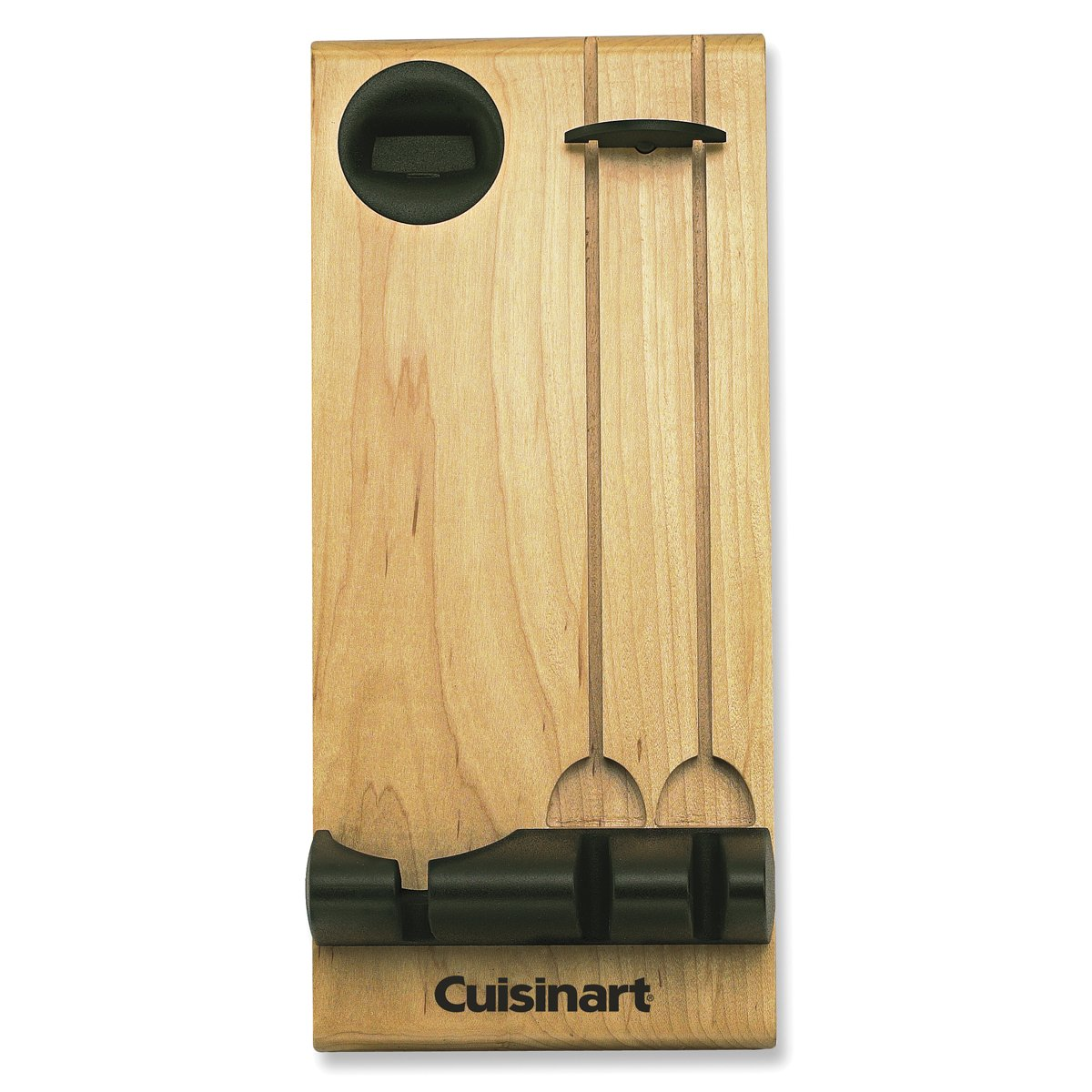 Cuisinart CEK-40 Electric Knife by Cuisinart (Image #5)
