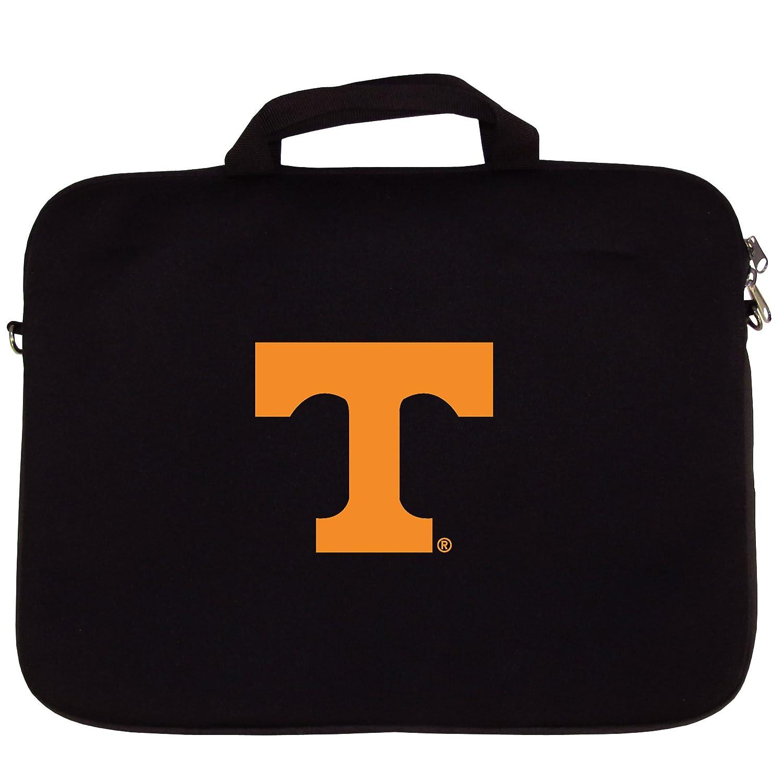 Siskiyou NCAA Neopren Laptop Schutzhülle