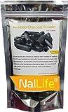 Activated Bamboo Charcoal Powder 180 Grams