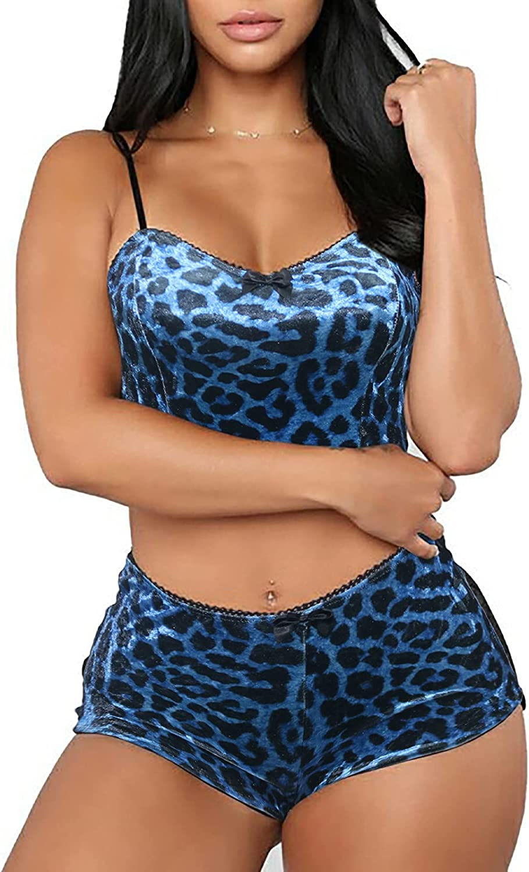 Women/'s Velvet Lounge SET Hadley Paige Designs| Yoga Spring Summer Fashion Crochet Shorts Pyjama Shorts /& crop top Comfort