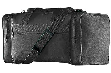 a54aef239718 Augusta Sportswear Small Gear Bag