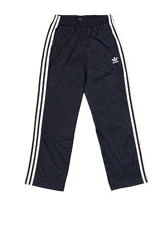 Bas Firebird Survêtement Taille Ans Adidas Originals 8 De 7 N8wmn0