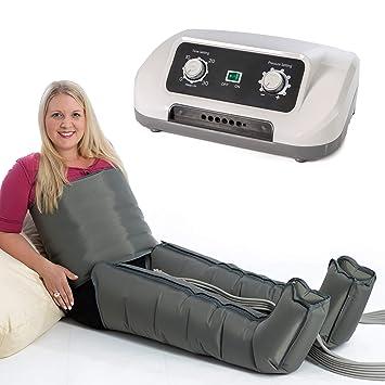 Penis massagegerät