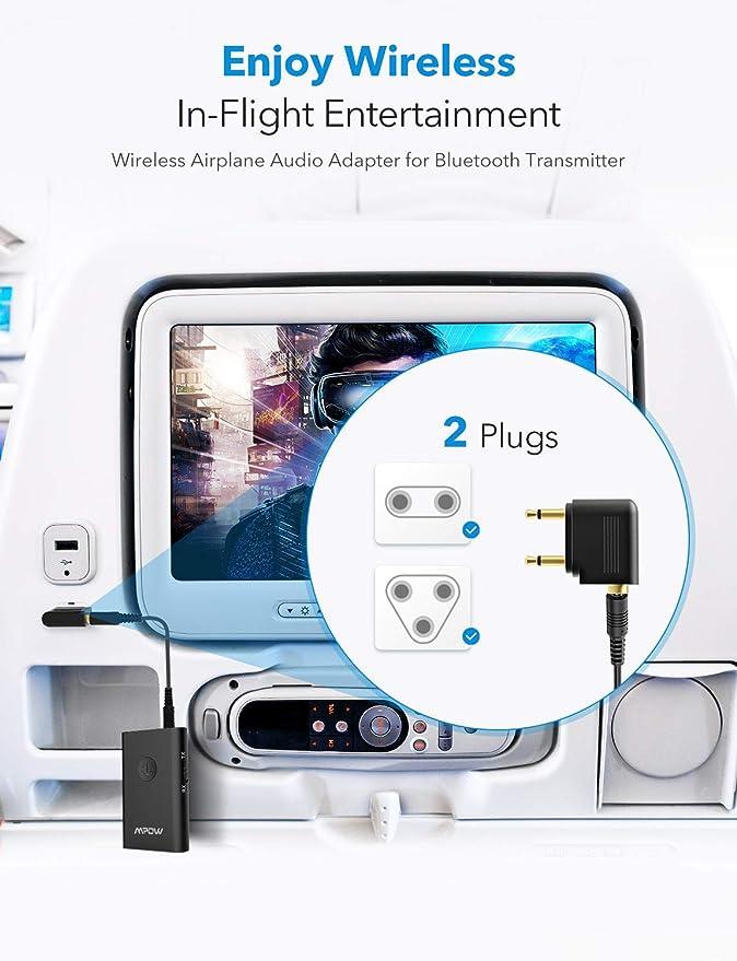 USB Bluetooth Adapter avec C/âble Audio Num/érique 3,5 mm pour//TV//PC//Autoradio//Casque Ordinateur Tablette Deux en Un Bluetooth R/écepteur et Lanceur JeoPoom Adaptateur Bluetooth Jack 5.0