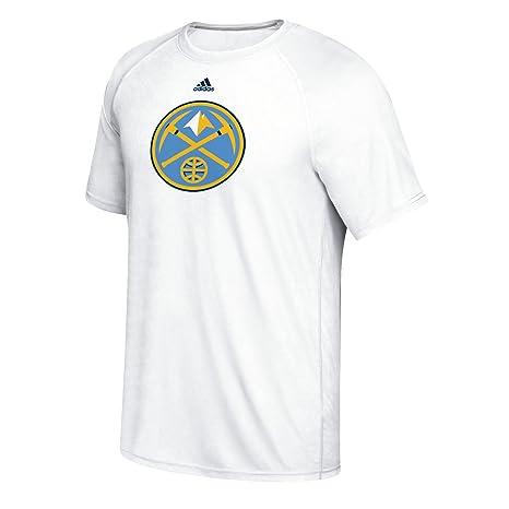 30aaa66f6753 Amazon.com   NBA Men s Phrase Hat Hook Climalite Ultimate Tee ...
