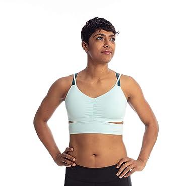 sports bra top