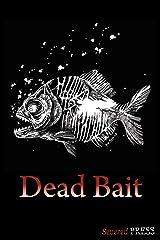 Dead Bait: Horror Anthology Paperback