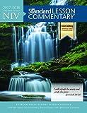 24: NIV® Standard Lesson Commentary® 2017-2018