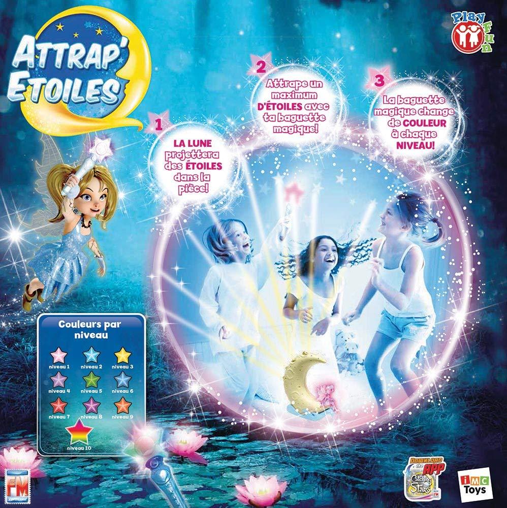 97346 AttrapEtoiles Playfun IMC Toys