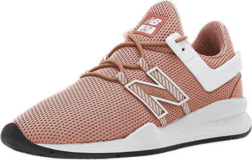 New Balance Herren 247v1 Deconstructed Turnschuh