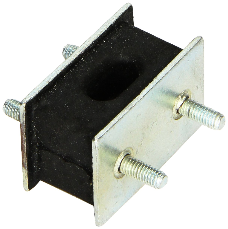 Abgasanlage FA1 773-906 Halter