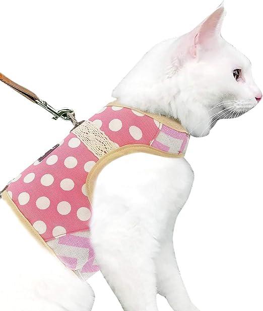 """MEOW CAT lumière tissu imperméable par Yard 59/"""" Wide chats Imperméable Tissu Y1361054"""