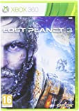 Lost Planet 3 [import europe]