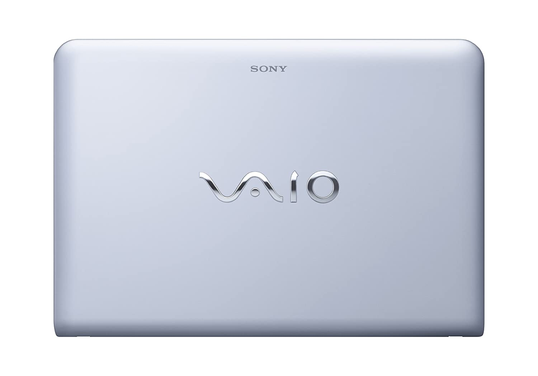 SONY VAIO VPCEF22FXBIC ATI MOBILITY RADEON HD GRAPHICS WINDOWS 10 DRIVERS DOWNLOAD