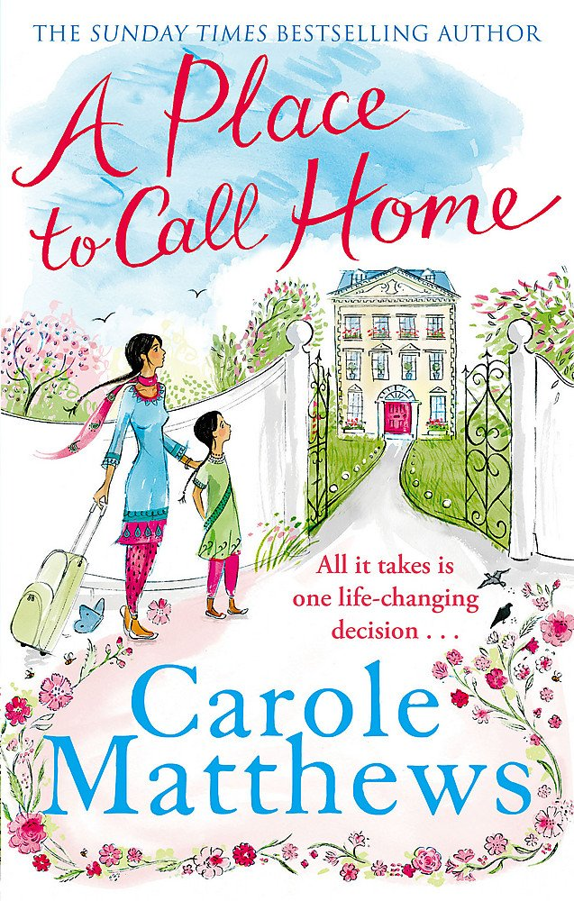 a place to call home by deborah smith reviews a place called home book Follow the Author