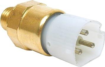 Amazon.com: URO Parts 61 31 8 361 787 Interruptor de ...